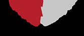 Logo_Mitglied_im_Anwalt_Verein